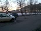 Фото в   продам автомобиль тойота старлет, белого в Петропавловске-Камчатском 120000