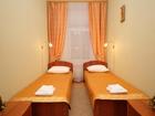 Просмотреть фотографию  Мини-отель в центре города 35275145 в Петропавловске-Камчатском