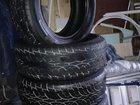 Фотография в   Продам летние шины NANKANG NK UTILITY SP-7 в Петропавловске-Камчатском 12000