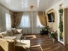 Петропавловск-Камчатский г, улица Лазо 41, продается дом, 4