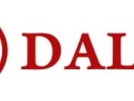 Компания Dalcar покупка автомобилей, автозапчастей, спецтехники Компания Dalcar
