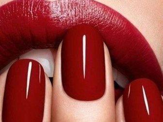 Просмотреть фото Косметические услуги Индустрия красоты камчатки 32373874 в Петропавловске-Камчатском