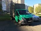 Новое изображение Транспорт, грузоперевозки грузоперевозки военнослужащих 32603115 в Петрозаводске