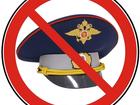 Изображение в   Оперативное вмешательство автоюриста в производство в Петрозаводске 0