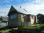 Скачать бесплатно foto Продажа домов Продам дачу в снт Монтажник-1 33014652 в Петрозаводске