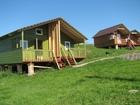 Свежее фотографию Продажа домов Гостевой дом на берегу онежского озера 33328650 в Петрозаводске