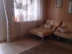 Продам Петрозаводск фото смотреть