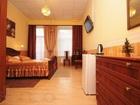 Скачать фотографию  Мини-отель приглашает гостей 34493136 в Петрозаводске