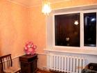 Фото в Недвижимость Комнаты Продаётся комната в общежитии секционного в Петрозаводске 760000