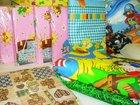 Свежее фото Другие предметы интерьера Матрасы, подушки, одеяла детские, 35330804 в Петрозаводске