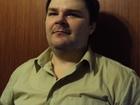 Скачать бесплатно фотографию  Адвокат-оценщик 35331696 в Петрозаводске