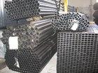 Просмотреть фотографию Строительные материалы Металлопрокат 35890520 в Петрозаводске