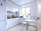 Уникальное фото Аренда жилья Стильные апартаменты в центре города 37336831 в Петрозаводске
