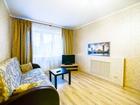 Свежее изображение Аренда жилья Однокомнатные апартаменты в центре Петрозаводска 37336833 в Петрозаводске