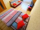 Уникальное foto Аренда жилья Однокомнатные апартаменты со свежим евроремонтом в расширенном центре 37336856 в Петрозаводске