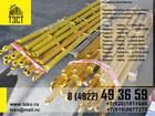 Свежее изображение Другие строительные услуги Подкосы для монтажа панелей 38378140 в Петрозаводске