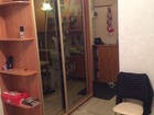 Просмотреть foto  здам комнату 39045217 в Петрозаводске
