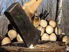 Просмотреть foto  Спилим деревьев любой сложности,Кронирование 39046170 в Петрозаводске