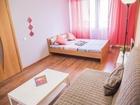 Свежее изображение Аренда жилья 1комн, апартаменты в расш, центре 39584461 в Петрозаводске