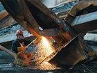 Скачать бесплатно фотографию Другие строительные услуги Газорезка Металла Петрозаводск 40041150 в Петрозаводске