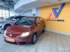 Volkswagen Golf Plus 1.6AT, 2007, 165000км