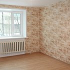 комната продается