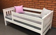 Кровать Афоня