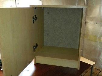 Просмотреть фотографию Строительные материалы Тумбы прикроватные и другая мебель для общежитий 34116477 в Петрозаводске