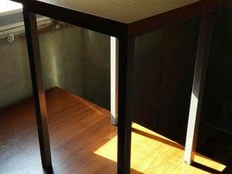 Скачать фотографию Строительные материалы Тумбы прикроватные и другая мебель для общежитий 34116477 в Петрозаводске