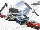 Свежее изображение Автотовары Контроль расхода топлива, спутниковая навигация, экономия средств до 50 %, автоматизация учета топлива и списание по факту расхода, 33755181 в Петушках