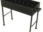 Фото в Мебель и интерьер Мебель для дачи и сада Материал - массив сосны. Изделия выполняются в Питере 2700