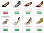 Свежее фотографию Женская обувь Качественная обувь для всей семьи 33131437 в Питере