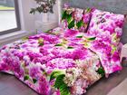 Увидеть foto  Матрасы, одеяла, подушки и кпб! 37839975 в Питере