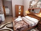Скачать фото Гостиницы, отели Приглашение от отеля Геральда в Санкт-Петербурге 67846067 в Питере