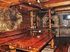 Фото в Недвижимость Коммерческая недвижимость 2-а одноэтажных дома и сауна на уч-ке 6 сот в Пятигорске 5500000