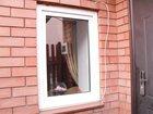 Просмотреть изображение Шины продам 1\2 дома срочно 33294293 в Пятигорске