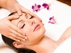 Просмотреть foto Курсы, тренинги, семинары обучение косметический массаж 38505719 в Пятигорске