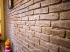Увидеть фото Строительство домов Стена кирпич 39076042 в Пятигорске
