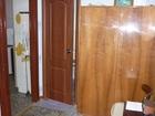 Квартиры в Пятигорске