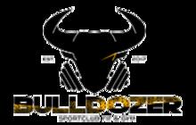 Спортивный клуб Bulldozer в Пятигорске