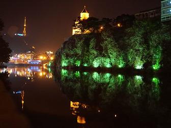 Скачать изображение  Еженедельные туры в Грузию из городов КМВ 42956374 в Пятигорске