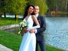 Foto в Услуги компаний и частных лиц Фото- и видеосъемка Профессиональная Full HD видео и фотосъемка в Почепе 1000