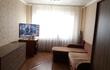 Продаю трёх комнатную квартиру г. Подольск,