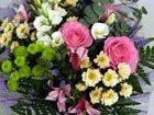 Фотография в   Цветы в Подольске. 8. 00-22. 00, г. Подольск, в Подольске 100