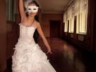 Скачать бесплатно изображение Вакансии Новогоднее платье 34242906 в Подольске