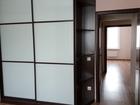 Продажа квартир в Подольске