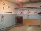 Просмотреть foto Аренда жилья Продаю гараж 24 м г, Подольск Красная горка ГСК Заречный-1 35056790 в Подольске