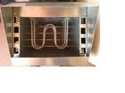 Свежее фото Разное Электрическая печь из нержавейки Подольск 35411461 в Подольске