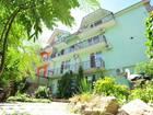 Скачать бесплатно фото  Дом Отдыха ВЕГА - недорогой отдых в Крыму в Феодосии по низким ценам 35850322 в Феодосия