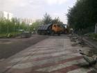 Скачать бесплатно фотографию  асфальтирование дорог щелково 36619424 в Щёлкино